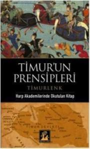 Deliler osmanlı nın muhteşem süvarileri